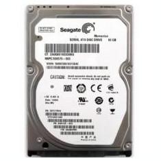 Hard Disk Laptop 60GB, 2.5 Inch, S-ATA, diferite modele