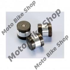 MBS Set 3 role tuning variator Yamaha T-MAX 500/530, Cod Produs: 246047PO - Pinioane transmisie Moto