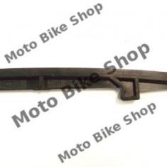 MBS Patina fixa lant distributie Aprilia Leonardo 125 / 150, Cod Produs: AP0236280PI - Lant transmisie Moto