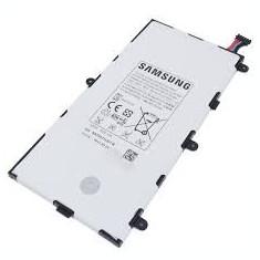Acumulator Samsung Galaxy tab 3 7.0 t211 t210 t2105 T4000E 4000MAH swap, Li-ion