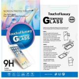 Sticla Securizata (tempered glass) pentru Iphone 4 - Folie de protectie Apple