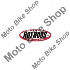 MBS Kit rulmenti + semeringuri ambielaj CRF250/04-12, Cod Produs: K041AU - Kit rulmenti Moto
