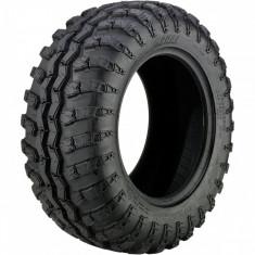 MXE Anvelopa ATV/QUAD 26X11R14 Cod Produs: 03190233PE - Anvelope ATV