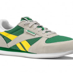 Adidasi Reebok Royal Classic Jogger-Adidasi Originali V68439 - Adidasi barbati Nike, Marime: 40, 40.5, 42, 42.5, Culoare: Din imagine