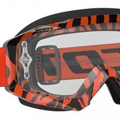 MXE Ochelari Scott Hustle Cod Produs: W2464305402113AU - Ochelari moto