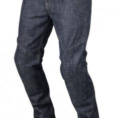 MXE Pantaloni Alpinestars Jean Copper Pro Cod Produs: 3328516700931AU