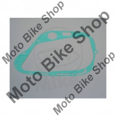 MBS Garnitura capac ambreiaj Suzuki LS 650 P Savage NP41B 2000, Cod Produs: 7358369MA - Set garnituri motor Moto