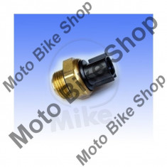 MBS Senzor termocupla Suzuki AN 400 Burgman 2002, Cod Produs: 7812068MA - Radiator racire Moto