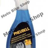 MBS Pneubell pulverizator revigorant pentru cauciucuri 750ml, Cod Produs: 001764