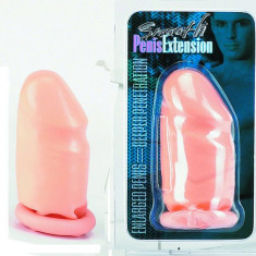 Extensie penis