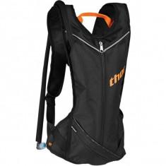 MXE Rucsac hidratare Thor Vapor, 2L, negru/portocaliu Cod Produs: 35190029PE - Rucsac moto