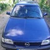 Dezmembrez opel astra f 1.6 i 8v - Dezmembrari Opel