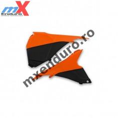 MXE Laterale filtru aer Ktm SX/SXF 2+4T/13 Cod Produs: UF4053047AU - Kit rulmenti roata spate Moto
