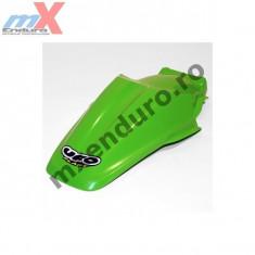 MXE Aripa spate verde Kawasaki KX 80-85/98- Cod Produs: UF3715026AU - Amortizor Spate Moto