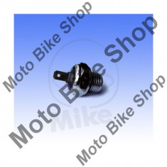 MBS Sonda termocupla Honda CB 600 F Hornet 2 PC36A 2002, Cod Produs: 7812043MA - Radiator racire Moto