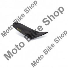 MBS Sit complet Acerbis X-Seat YZF450/10-13, negru, Cod Produs: 13854090AU - Componente moto