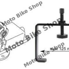 MBS Presa arc variator spate 50cc D.maxim 125mm, Cod Produs: 5650BU - Presa hidraulica Service