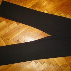 PANTALONI LEVIS STA PREST ~MARIMEA W32/L32(talie-80cm, lungime-107cm) - Pantaloni barbati Levi's, Culoare: Negru, Bumbac