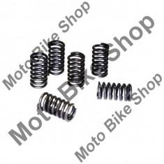 MBS Arcuri ambreiaj racing KTM SX65/09-, Cod Produs: CSK21AU - Set arcuri ambreiaj Moto
