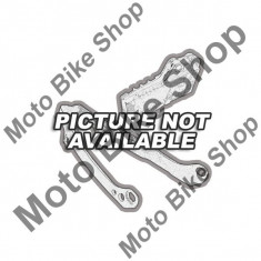 MBS Kit patina lant + ghidaj lant SX-SXF 2011, negru, Cod Produs: KT04030001 - Lant transmisie Moto
