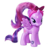 My Little Pony Friendship is Magic-Twilight Sparkle cu diadema - Papusa