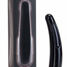 Vibrator negru punctul G - Vibrator Punctul G