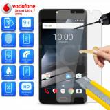 Folie sticla Vodafone Smart 7 Ultra - Folie de protectie