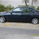 Dezmembrez ford mondeo an 1997 motor 1.8 tdi - Dezmembrari Ford