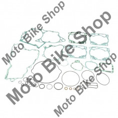 MBS Kit complet garnituri motor, fara semeringuri ambielaj EXC450/12-13, Cod Produs: P850062AU - Set garnituri motor Moto
