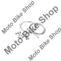 MBS Set reparatie cabluri moto, Cod Produs: 10019100LO