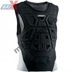 MXE Protectie corp Thor Corp culoare neagra Cod Produs: 27010634PE - Protectii moto