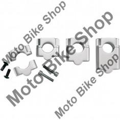 MBS Adaptor ghidon 22/28.6, +50mm, Cod Produs: 06030344PE - Adaptor pipa ghidon