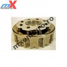 MXE Oala Ambreiaj YAMAHA YZF/WRF 450, 05- Cod Produs: TY055AU - Kit reparatie carburator Moto