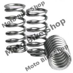 MBS Arcuri ambreiaj, Cod Produs: 7388804MA - Set arcuri ambreiaj Moto