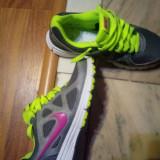 Adidas Nike Neo SHplus