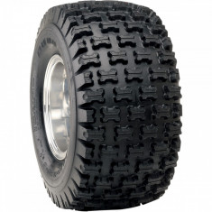MXE Anvelopa ATV/QUAD 18X9.5-8 Cod Produs: 03210065PE - Anvelope ATV