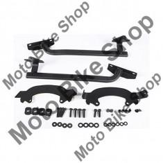 MBS Suport Top Case Monorack Kawasaki ER-6N\'05, Cod Produs: 445FZGV - Top case - cutii Moto