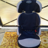 Nania / scaun auto grupa 2/3 15-36 kg