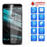 Folie sticla Vodafone Smart 7 First - Folie de protectie