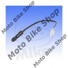MBS Intrerupator stop frana spate Kawasaki ER-6F 650 A, Cod Produs: 7057862MA - Intrerupator Moto