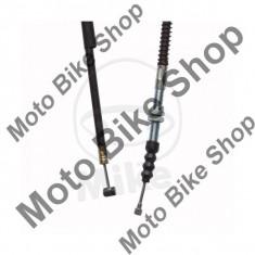 MBS Cablu ambreiaj Yamaha XTZ 750 H Super Tenere, 1989-1997, Cod Produs: 7150106MA - Cablu Ambreiaj Moto