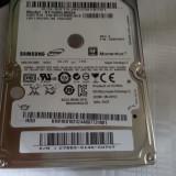 Hdd laptop 1tb 100% Pret BUN !