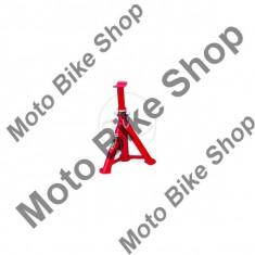 MBS Suport masina 2 tome, pliabile, Cod Produs: 6241475MA - Elevator motociclete