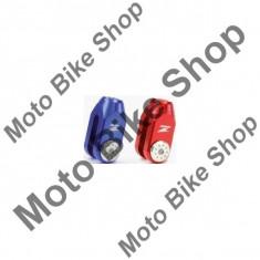 MBS Parghir pompa frana spate Suzuki RMZ250/07+RMZ450/05+Yamaha YZ/YZF/WRF/03, Cod Produs: DF895134AU - Placute frana spate Moto