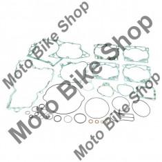 MBS Kit complet garnituri motor, fara semeringuri ambielaj SXF250/06-12, Cod Produs: P850016AU - Set garnituri motor Moto