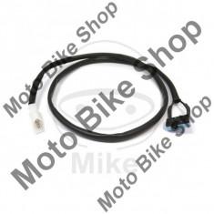 MBS Intrerupator stop frana fata Aprilia RS 50 Extrema/Replica HP 1993, Cod Produs: 7050606MA - Intrerupator Moto