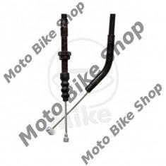 MBS Cablu ambreiaj Honda VT 600 C Shadow, Cod Produs: 7151301MA - Cablu Ambreiaj Moto