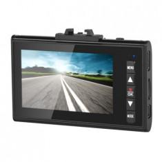 DVR AUTO FULL HD 1080P G-SENSOR PEIYING - Camera video auto