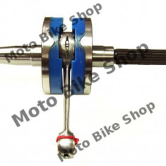 MBS Ambielaj Suzuki Katana LC racing, Cod Produs: 9919850 - Ambielaj racing Moto