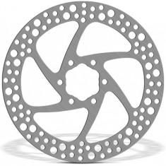 Disc frana DT-160 PROMAX fataPB Cod:PRM-14826 - Piesa bicicleta